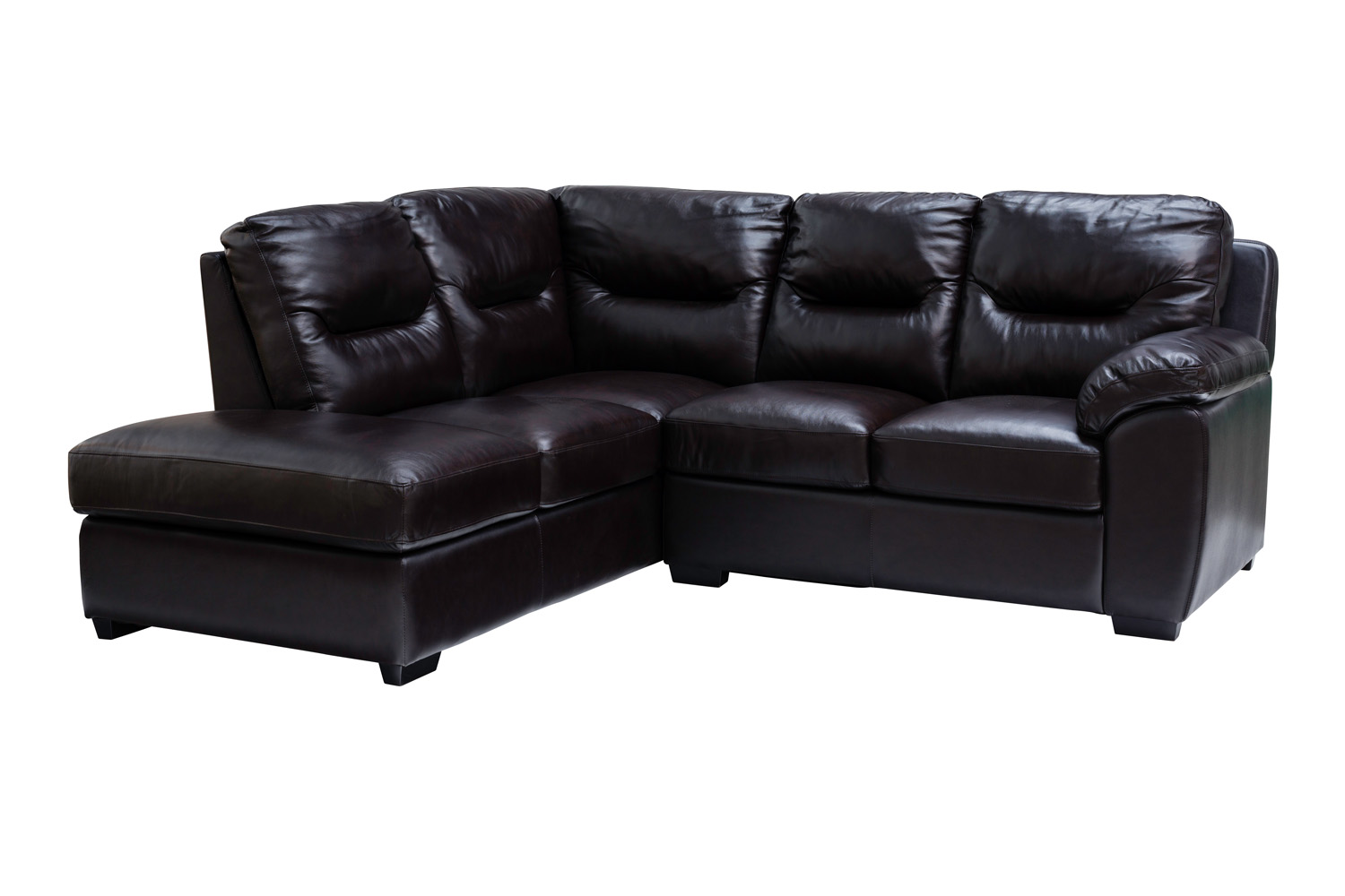 corner recliner sofa northern ireland leather cleaning service singapore sofas for sale