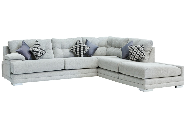 cooper sofa harvey norman collection edinburgh phoebe corner ireland harveys fabric sofas pharmacywnk blogspot com