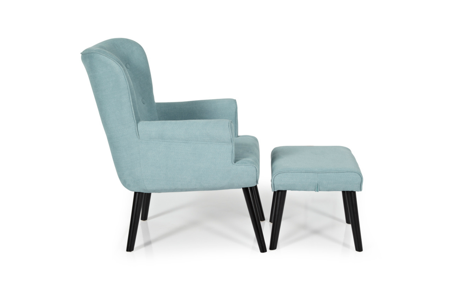 Duck Egg Blue Chair Duck Egg Blue Chair Ireland