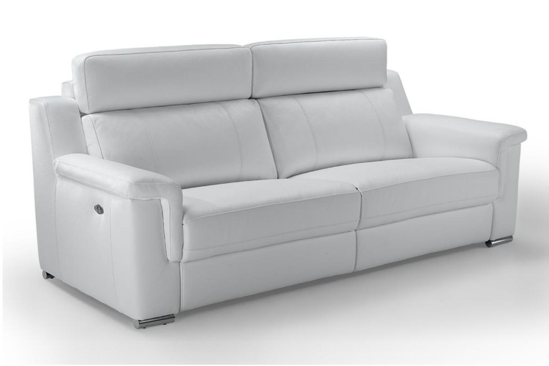habitat chester sofa leather ashley darcy and loveseat 3 seat sofas black