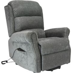 Steel Net Chair Toddler Arm Hudson Recliner Ireland
