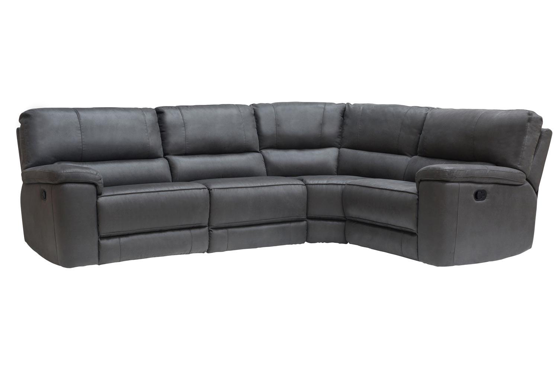 modular sofas ireland custom orange county coen recliner corner sofa