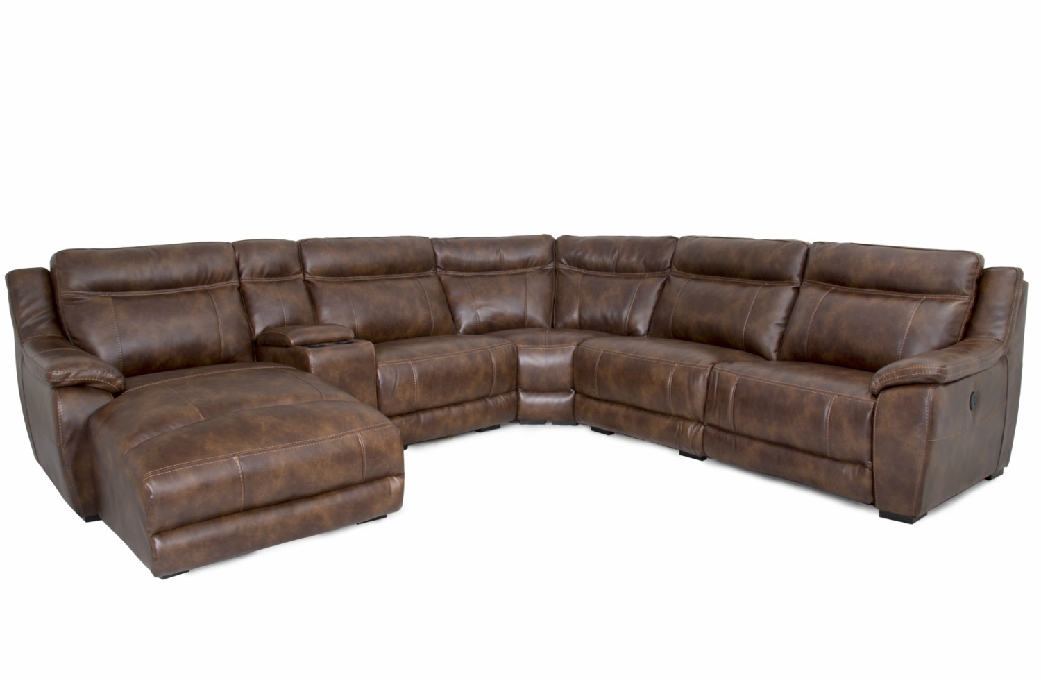 leather recliner chairs harvey norman couch and chair covers nz corner sofa sonny electric