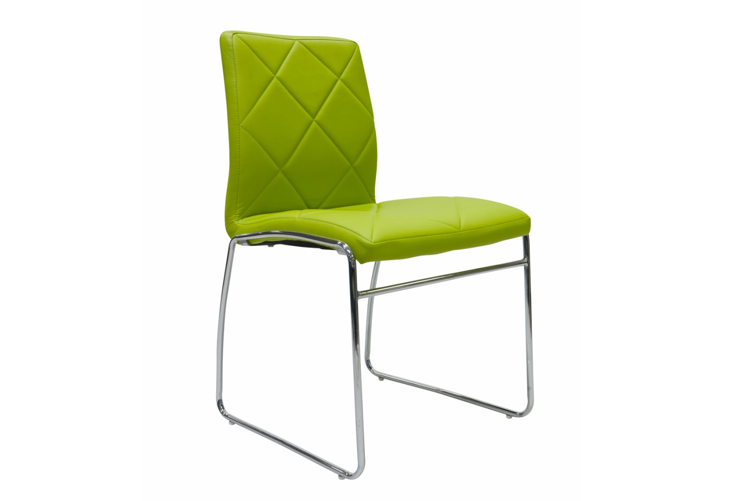 lime green chair pads swing hammock indoor halo dining shop at harvey norman ireland