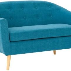 Classic Chair Covers Ireland Hans Wegner Wishbone Chairs Harrison 2 Seater Sofa Teal