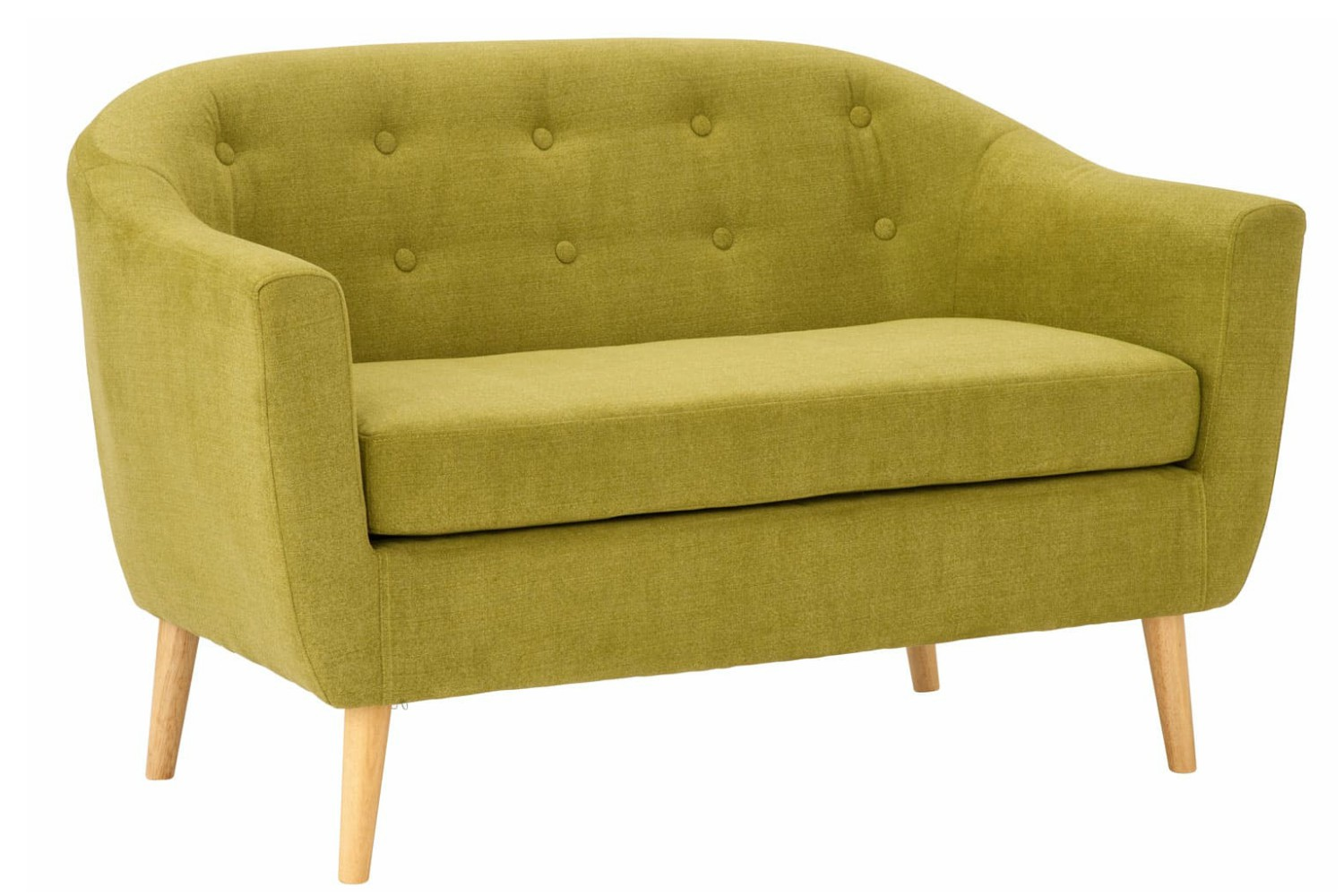 tub chair covers ireland what a meaning green 2 seater sofa brokeasshome