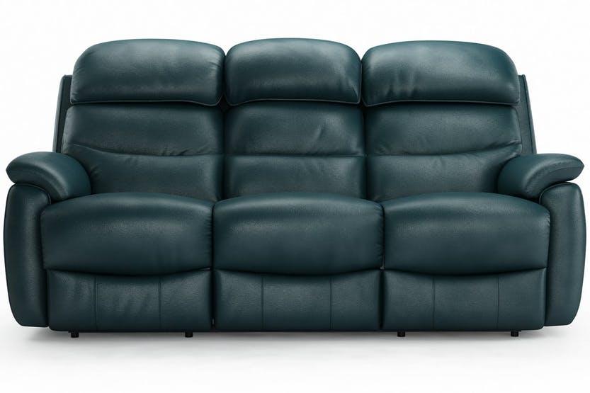 homeware peyton sofa white italian sectional recliner sofas harvey norman ireland tyler 3 seater manual leather
