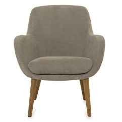 Bedroom Chairs Ireland Exercise Ball Desk Chair Sally Armchair Grey