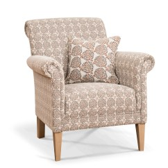 Preston Chair Accessories Gigatent Camping Bedroom Ramsey Spa With Scatter Ireland