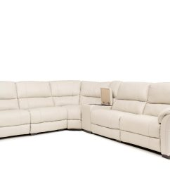 Electric Recliner Sofa Not Working Liberty 2 Piece And Motion Loveseat Skylar Corner Ireland