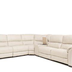 Electric Recliner Sofa Not Working Macys Furniture Set Skylar Corner Ireland