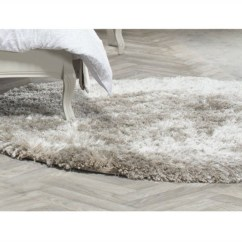 Grey Rug Living Room Traditional Sets Furniture Rugs Home Decor Floor Coverings Ireland Plush Shaggy Round