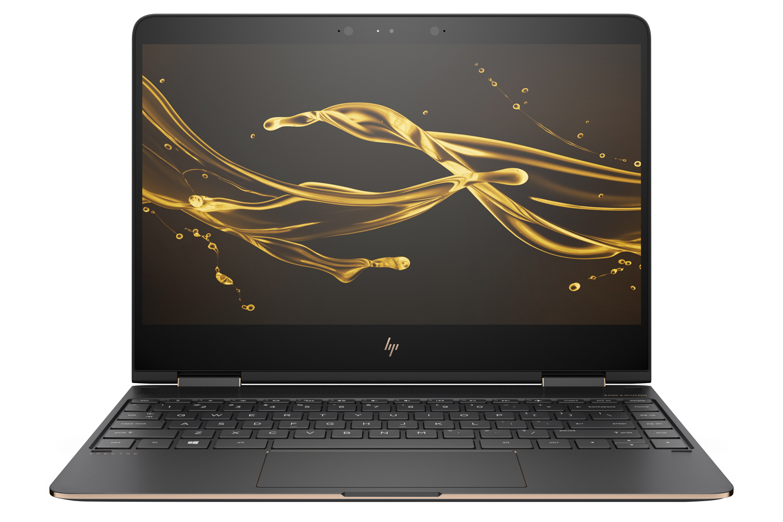 HP Spectre X360 Core I7 8GB 512GB Ireland