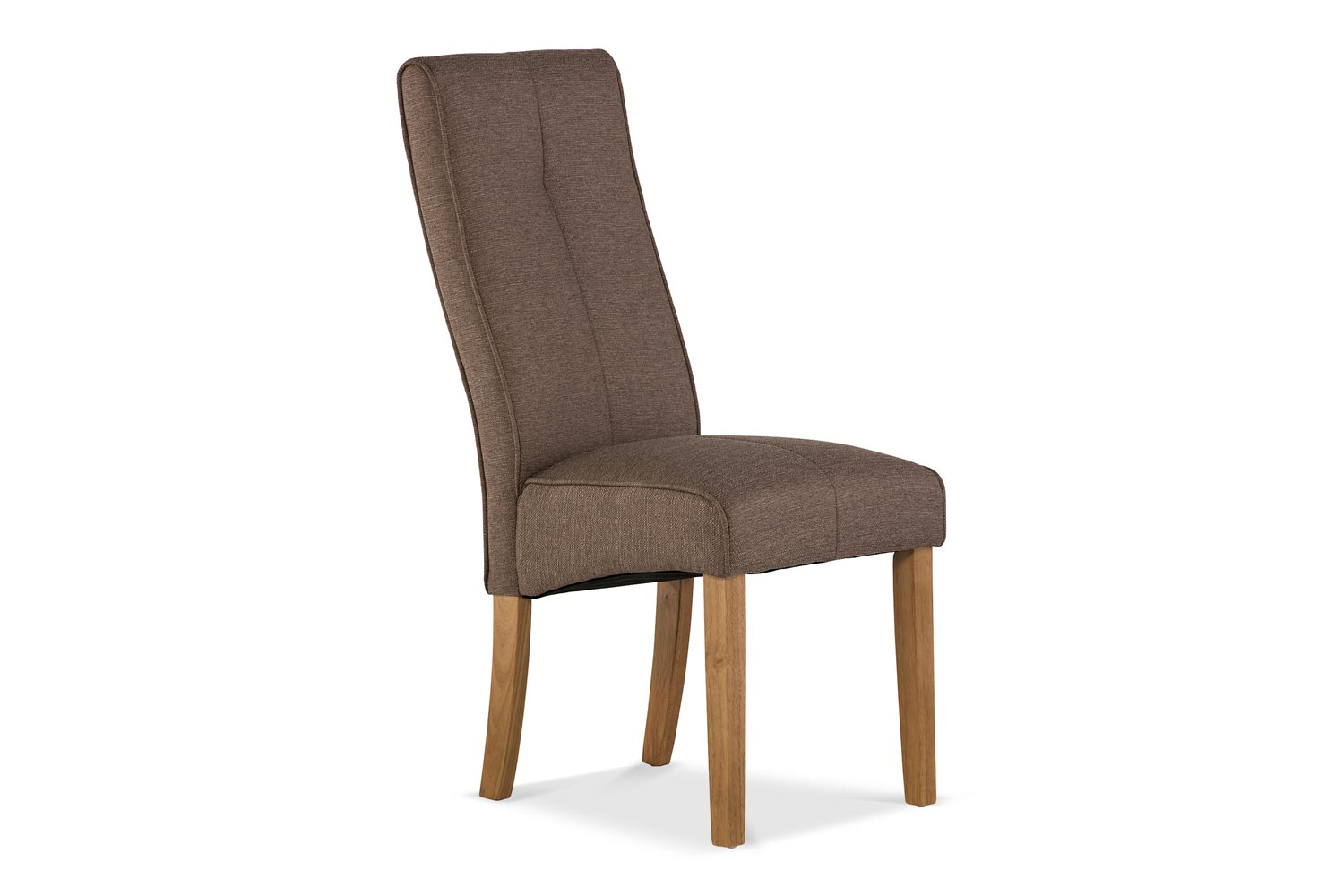Taupe Dining Chairs Mabel Dining Chair Oak Leg Taupe Ireland