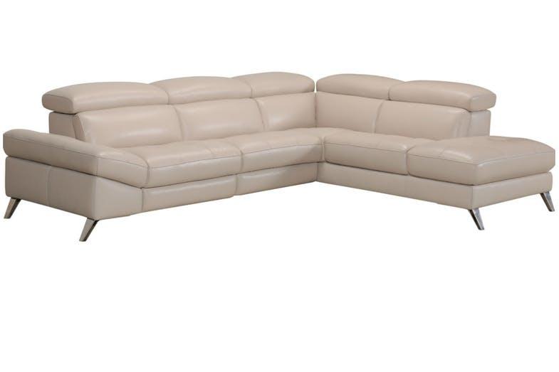 argos ava fabric sofa review garden swing uk corner sofas your superstore ireland alessa