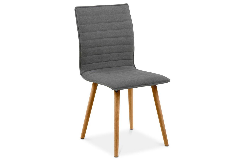 retro dining chairs ireland white chair ikea olivia grey