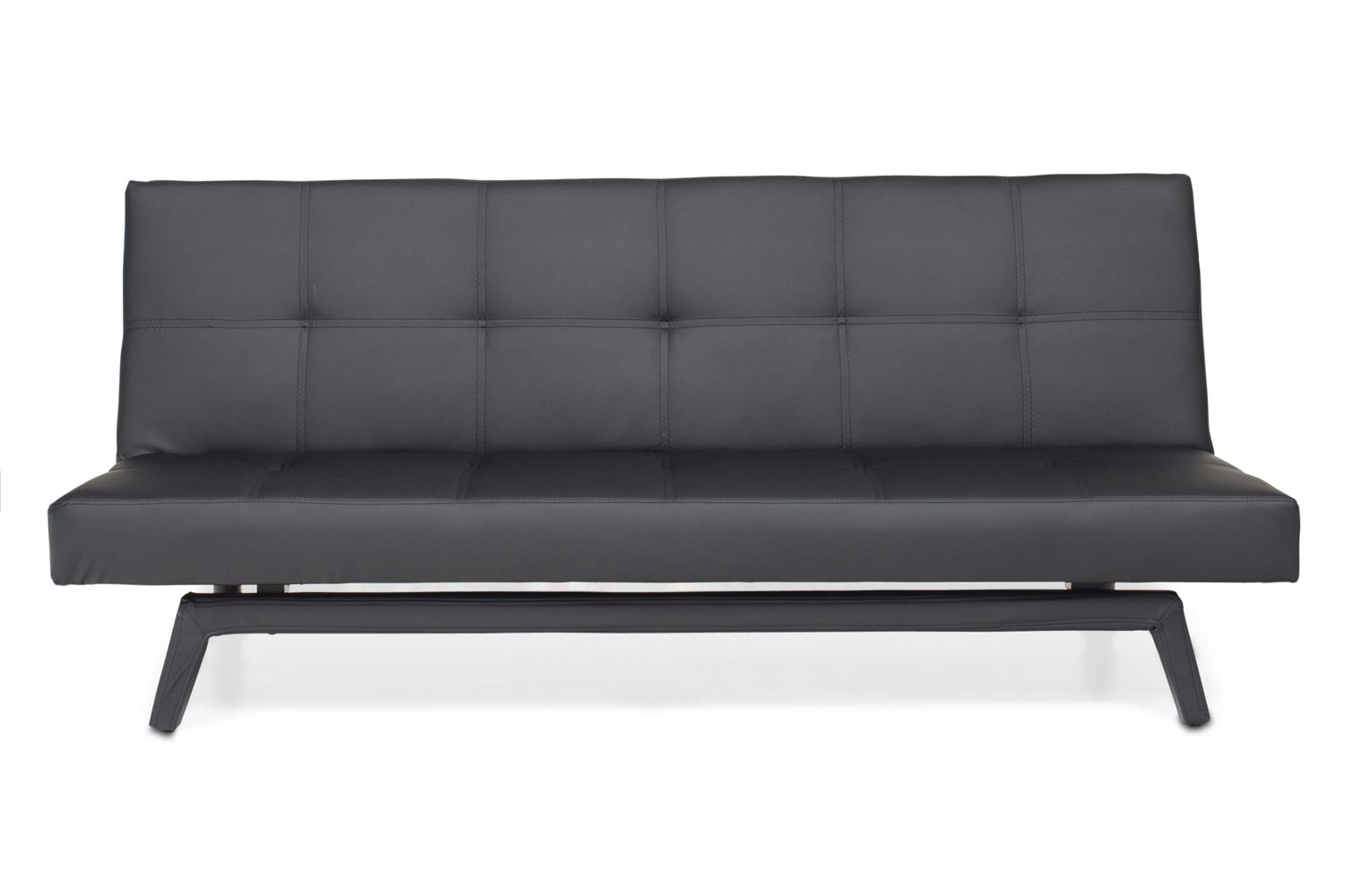 click clack sofa bed argos best leather sofas canada corner beds ireland baci living room