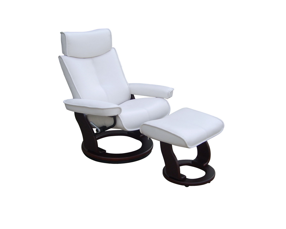 swivel chair harvey norman toepia pedicure captains furniture ireland