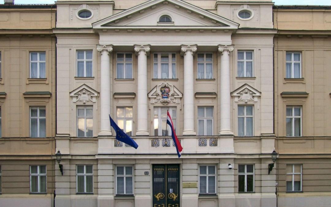 Tribina 'Kritički osvrt na medijsko praćenje parlamentarnih izbora 2015.'