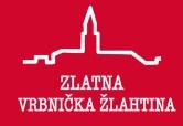 logo-zlahtina