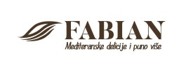 fabian-slogan
