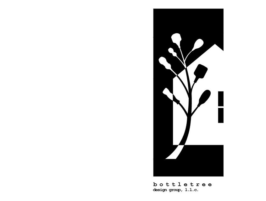 Bottle Tree Design Group