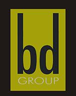 Braganza Design Group