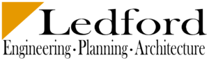 Ledford Engineering Planning and Architecture