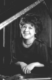 Mina Somekawa