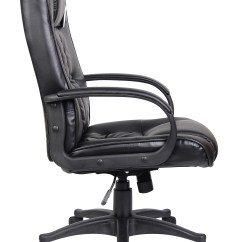 Swivel Chair Online India Lounge Living Room New Executive Office Furniture Computer Desk
