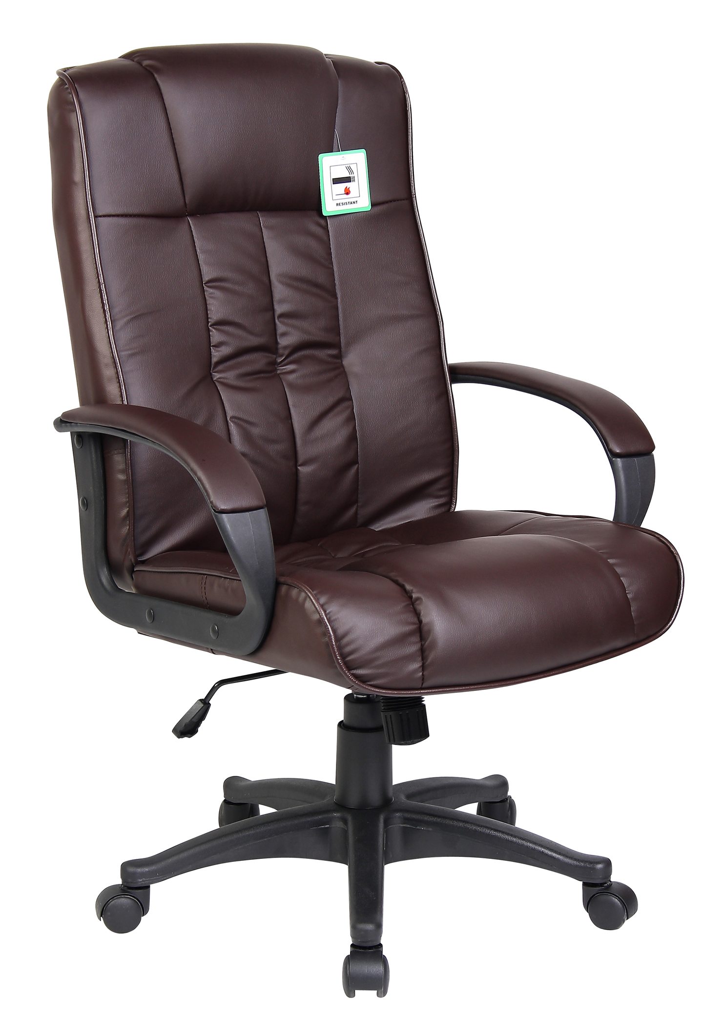 desk chair ebay uk hanging hammock from ceiling new swivel executive office furniture computer