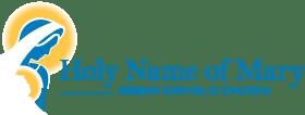 Holy Name of Mary Roman Catholic Parish