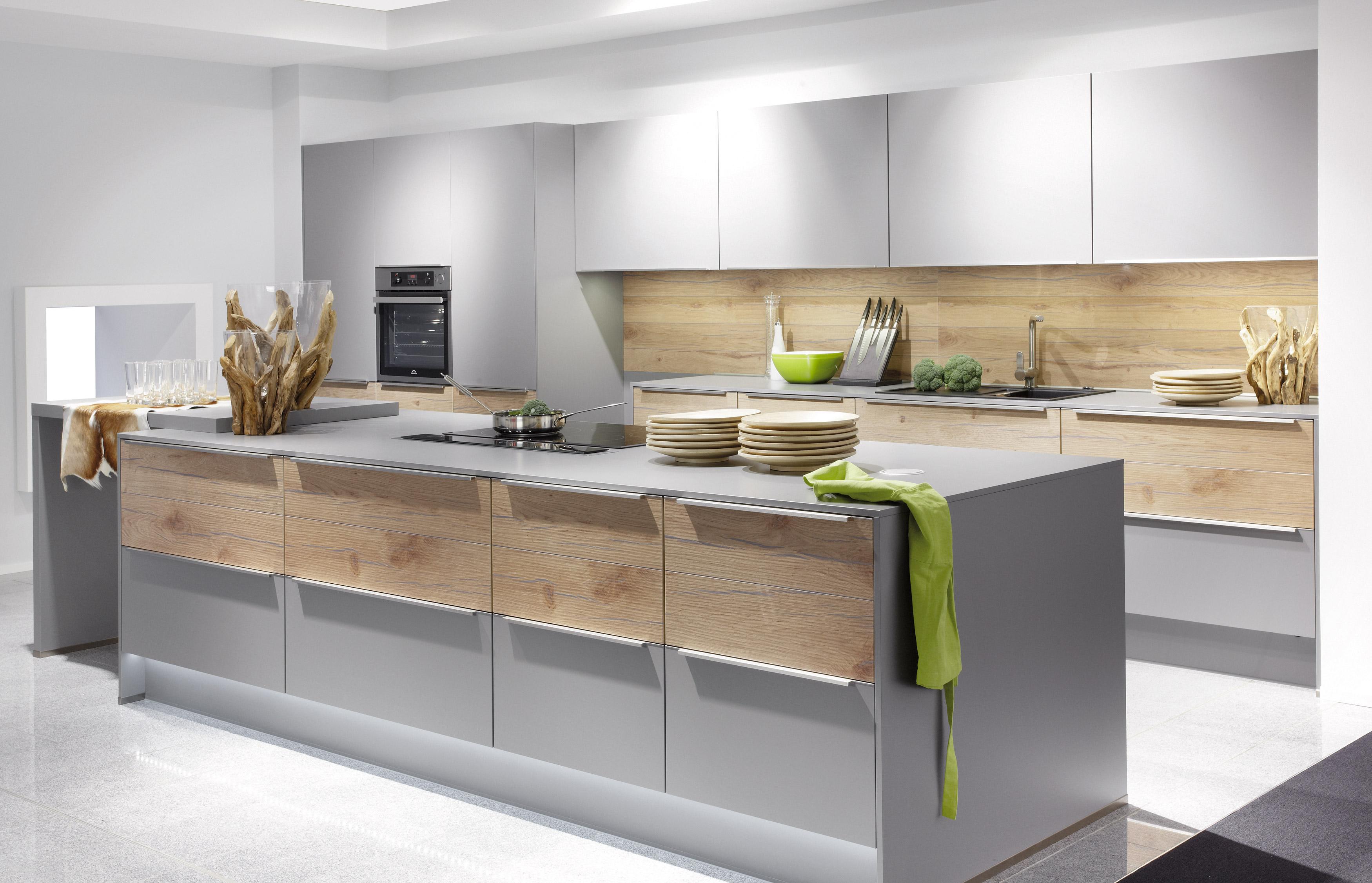 Awesome Muebles De Cocina Tarragona Images - Casas: Ideas, imágenes ...