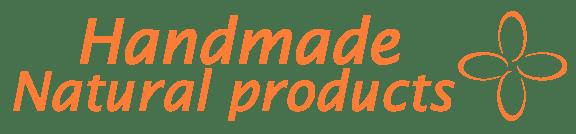 Handmade Natural Products