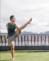 Yoga Calvin Chan_01