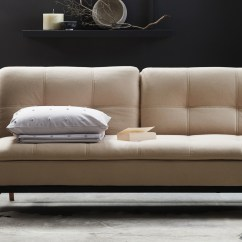 Reviews On Click Clack Sofa Beds Outlet San Mateo Ca Bed Best Price With