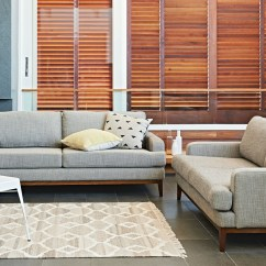 Chaise Sofa Lounge Perth How To Protect Leather From Cat Scratches Domayne Sofas Heston - Thesofa