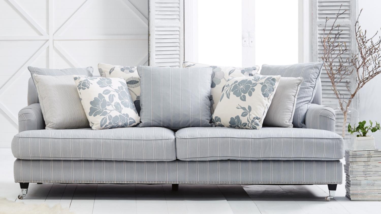 comfortable sofas australia pauline sofa reviews domayne heston leather thesofa