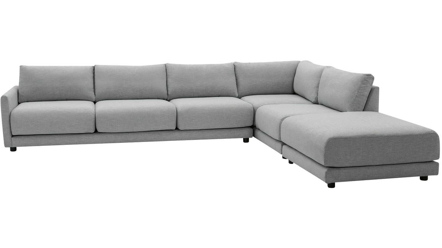 modular lounge with sofa bed adelaide maxwell leather for sale melbourne brokeasshome