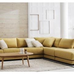 Sofas Western Australia Lazy Boy Sleeper Sofa Twin Fabric Modular Andersen 2 5 Seat