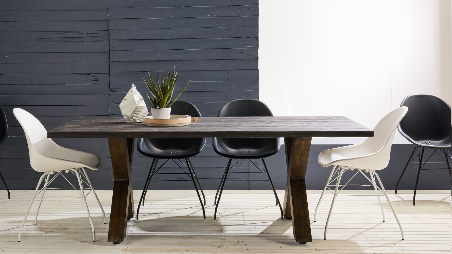 Firenze Outdoor Dining Table Domayne