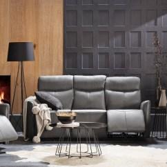 Savoy Leather Sofa Costco Review Denver Stores Rh Thesofa