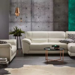 Design Sofa Beds Australia Ashley Furniture White Domayne Brokeasshome