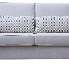 Condo Sofa Beds Toronto Cheap Bed Superstyle 9691 Curved Stoney Creek