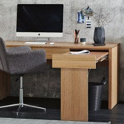 Office Chair Accessories Australia Tech Furniture Eco Sliding Top Desk Attachment Domayne