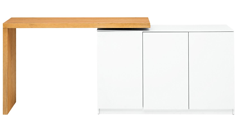 airgo swivel desk chair venus pedicure design ideas
