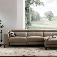 Chaise Sofas Perth Warehouse Direct Bayswater Timber Furniture Sofa Adali 2 5 Seater Leather With And Electric