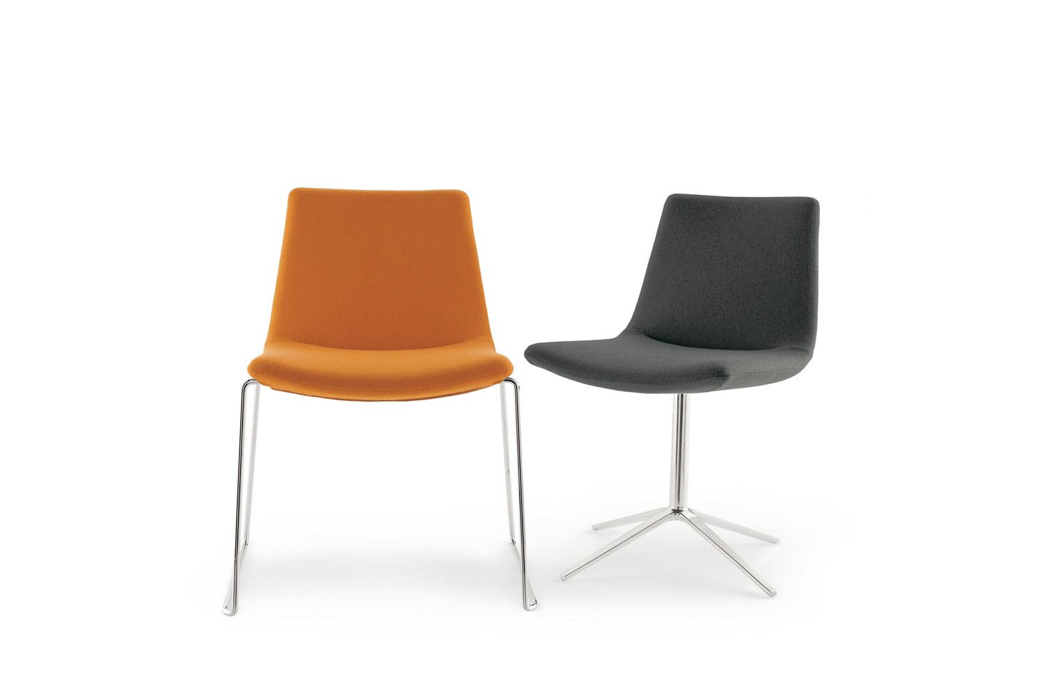 stool chair big w top office chairs under 200 cosmos by jeffrey bernett for b andb italia project