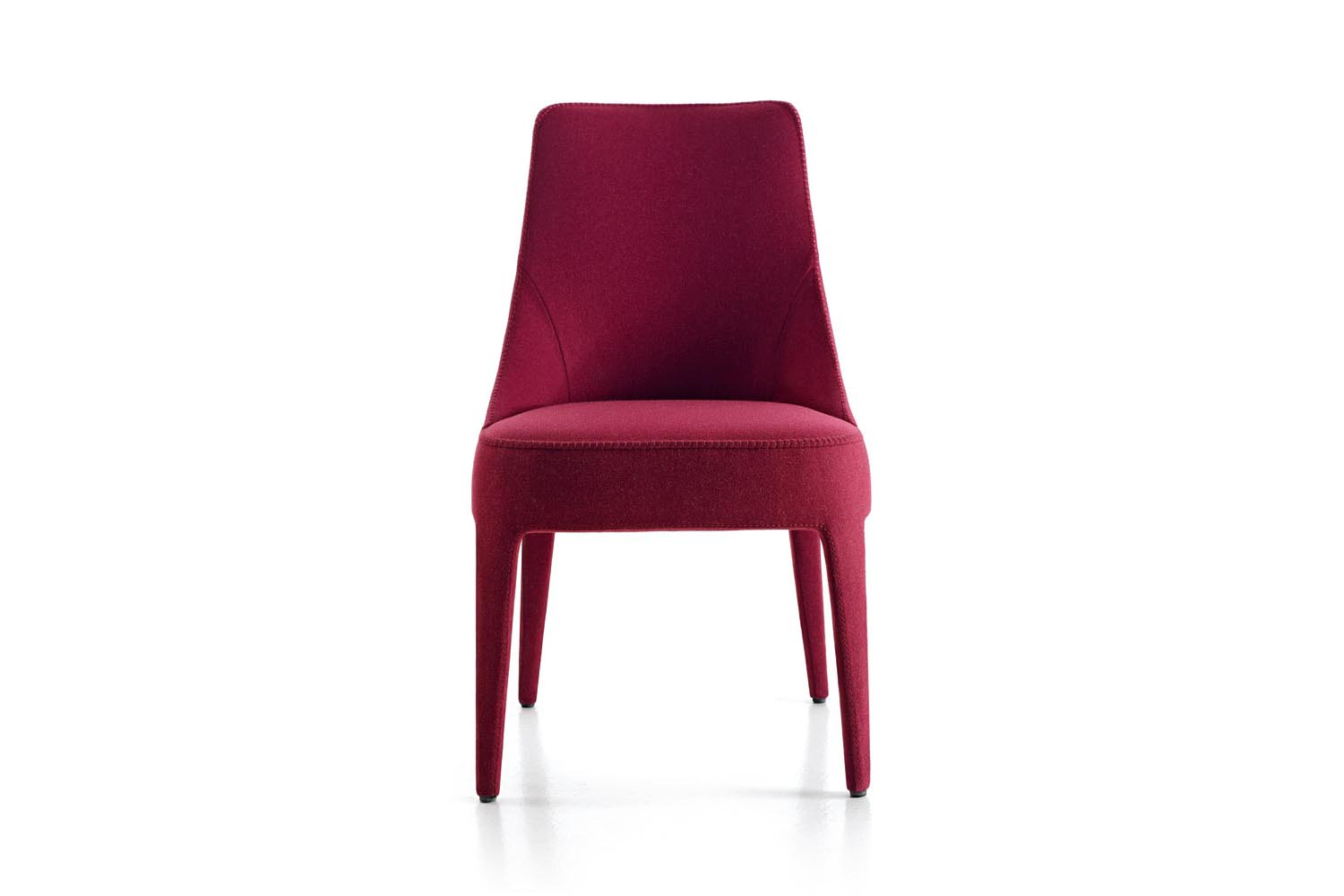 stool chair big w home office chairs no wheels febo by antonio citterio for maxalto space furniture