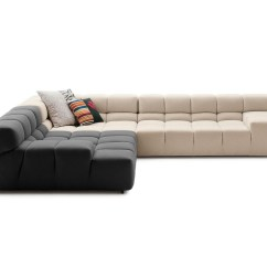 Curved Modular Sofa Australia Stores That Sell Sofas Designer More Living Room Furniture Space Tufty Time By Patricia Urquiola For B Italia